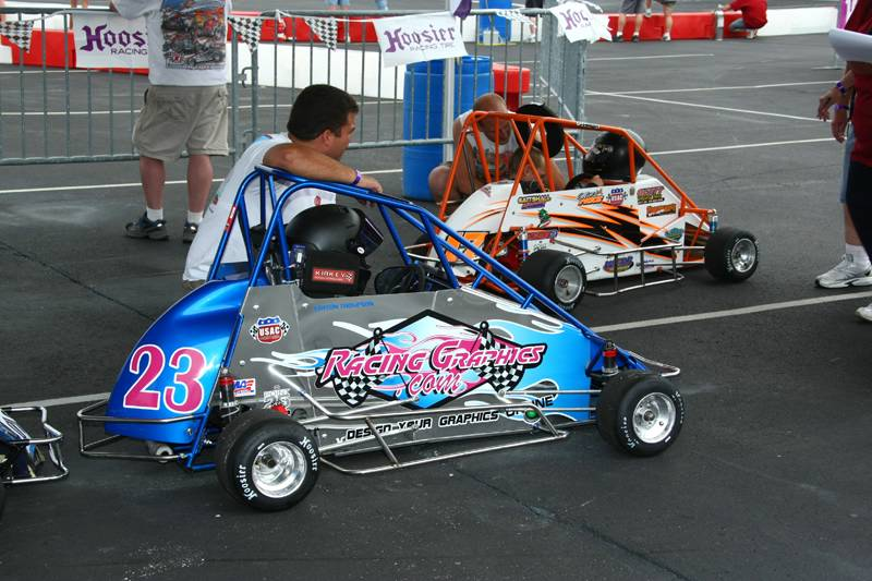 Buy quarter midget race car, face made out off pubic hair male funny dick