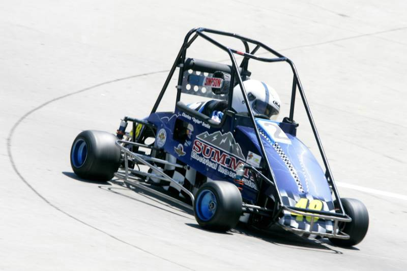 sexual-quarter-midget-motor-rousch-with-monster-tits