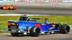 Cliff Wilman Outlaw Modified-2